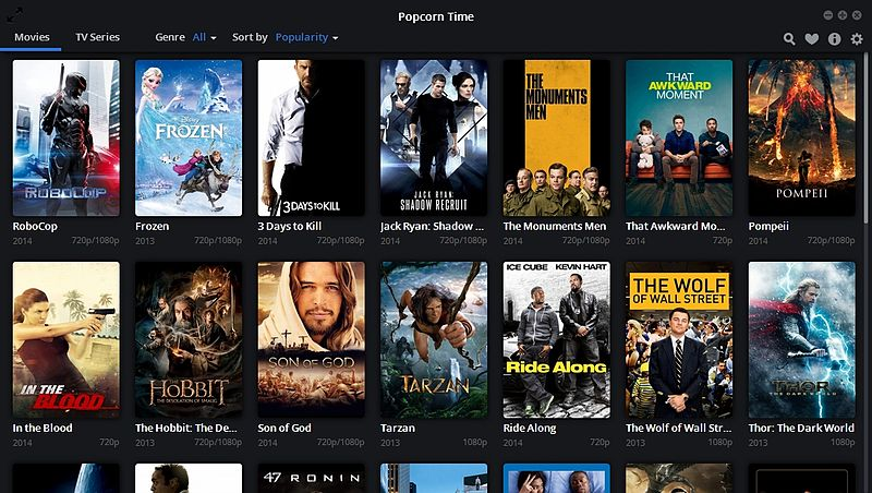 800px-Popcorntime_screenshot_2014mar